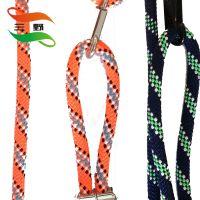 厂家直销优质三野牌耐腐蚀抗酸碱绳子 迪尼玛绝缘电力牵引绳