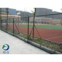 球场围网规格供应商-安平耀佳规格齐全质优价廉值得推荐