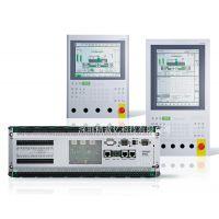 维修KEBA CP031/Z控制器主机博创注塑机科霸电脑