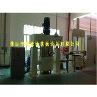 广东行星搅拌机 高粘度混合机 硅胶搅拌机 电子胶搅拌机 硅胶生产设备