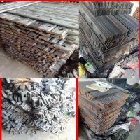 云南轨道夹板/轨道钢价格厂家轨道道钉13658838869