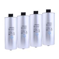 电力补偿电容器型号|自愈式低压并联电力电容器厂家直供 库克库伯