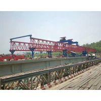 供应新东方韩起牌起重机 架桥机 公路铁路架桥机 新东方集团