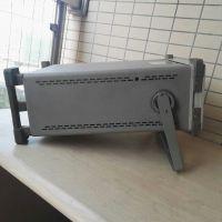 二手惠普HP8595E频谱分析仪原装正品