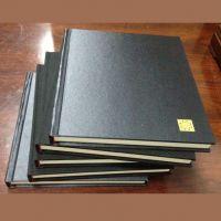 【龙泩印刷】深圳厂家定制精装宣传画册印刷宣传册印刷样本设计