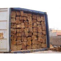 大连营口港木材报关代理手续费用