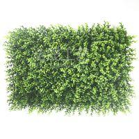 仿真草皮哪家质量好?厂家批发草皮 仿真塑料 加密人造草坪塑料 墙面假草皮绿化装饰