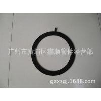 三元乙丙橡胶垫三元乙丙垫片 EPDM垫片管道密封垫 厚度3mm-5mm