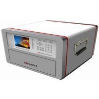 CL3013B三相电能表便携式校验装置