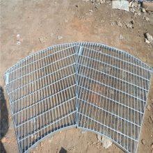 厨房水沟盖板规格 地沟与盖板 长沙玻璃钢格栅