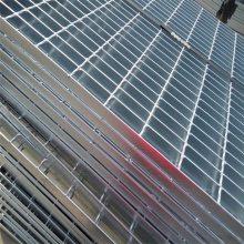 北京水沟盖板 暗沟盖板 格栅板的规格