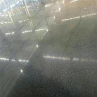 惠州平山水泥硬化施工——大岭、惠阳地坪硬化公司