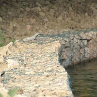 水利工程石笼网,水利工程石笼网价格,水利工程石笼网厂家
