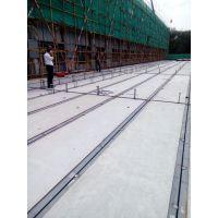 厂家专业供应屋面板 网架板 楼板面 轻型版