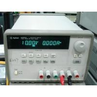 E3631A电源 安捷伦E3631A