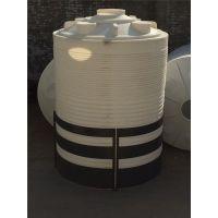 沈阳华社8吨烧碱塑料储罐食品级原装现货