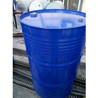 武汉200L化工桶二手桶内干净200L化工桶,1000L吨桶厂家直供HDPE