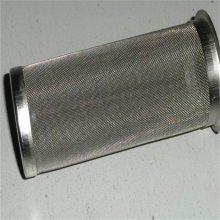 空气过滤网材料 油污过滤网 不锈钢筛网批发