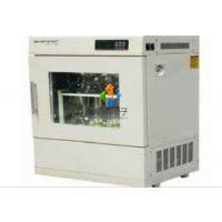 现货供应恒温恒湿振荡器SPH-2102CS北京