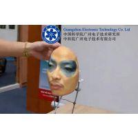 医疗3D打印机在修复科整形模拟手术
