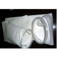 硅油滤袋-布袋除尘器-除尘袋生产厂家
