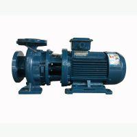 CK1 32/13HA直联式离心泵 卧式耐温离心泵