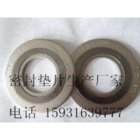 http://himg.china.cn/1/4_626_235568_500_375.jpg