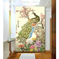 江苏瓷砖打印机厂家 玻璃打印机供应商直销选济南赢彩数码