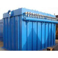 金度除尘器——潍坊脉冲袋式除尘器供应