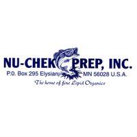 Nu-Chek品牌多组分脂肪酸甲酯混标系列产品