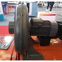 松达燃烧设备助燃风机CX-100A 1.5KW三相380V