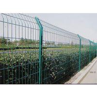 赤壁公路护栏网 道路安全护栏网 博达护栏网厂专业CAD制图为您定制