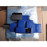 4WRKE16E200L-3X/6EG24EK31/A1D3M