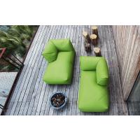 GART家具高端进口家具时尚布艺沙发【意大利之家】