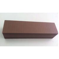 棕色赛钢板 加纤赛钢板 防静电赛钢板