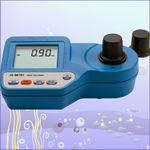 孝感便携式一氧化碳测定仪 氧浓度测定仪