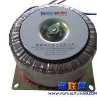 清镇变压器直流电阻快速测试仪安国变压器综合测试台安国