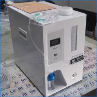 ?氢气发生器 氢气呼吸机 世诺富氢水机