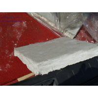 嵊州玻璃棉喷涂厂家优惠