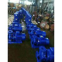 废水池处理污水泵/排污泵150QW130-30-22KW不锈钢潜水排污泵