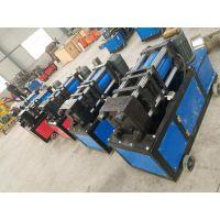钢筋镦粗机厂家直销 镦粗机 价格优惠 钢筋镦头机质量 钢筋滚丝机