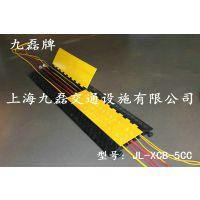 九磊牌JL-XCB-5CC橡胶铺线板