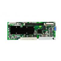 研祥IPC-810E 工控主板EPI-1813CLD2NA EPI2.0标准全长卡 现货