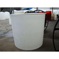 重庆威豪M-200L养殖水箱方形储罐厂家批发