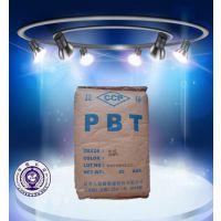 供应日本宝理PBT/70G30 高刚性 30%玻纤增强级 阻燃防火级