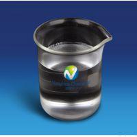 水性固化剂XH-305油墨、印花胶浆、PU、皮革涂饰固化剂