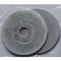 供应TIG-SHARP钨针磨尖机双面金刚石磨片