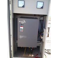 鞍山厂家直销电梯变频器能量回馈单元 通用变频器
