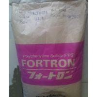 PPS日本宝理 6165A6 增强塑胶 增强塑料 防火塑料 防火原料