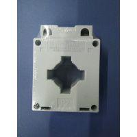 供应正泰BH-0.66Ⅰ200/5 φ50 0.5级电流互感器 200:5
